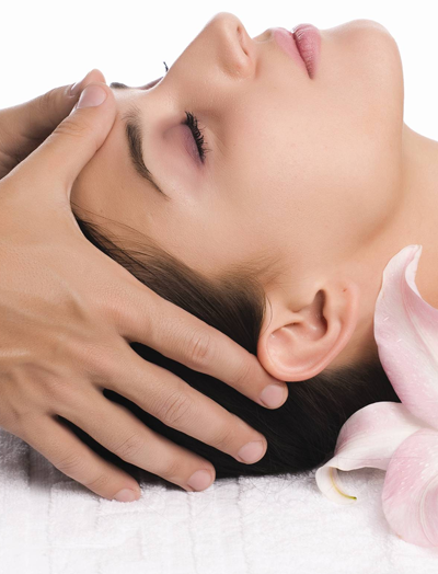 Massage Enschede