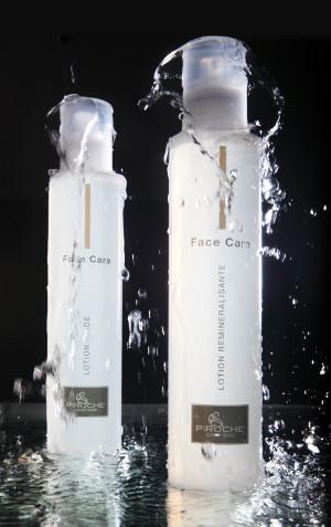 Piroche facial cream producten